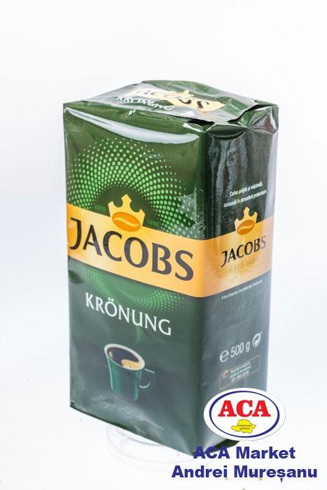 JACOBS 500 GR